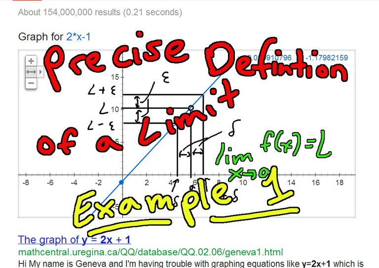 Precise Definition of a Limit  Example 1.jpg