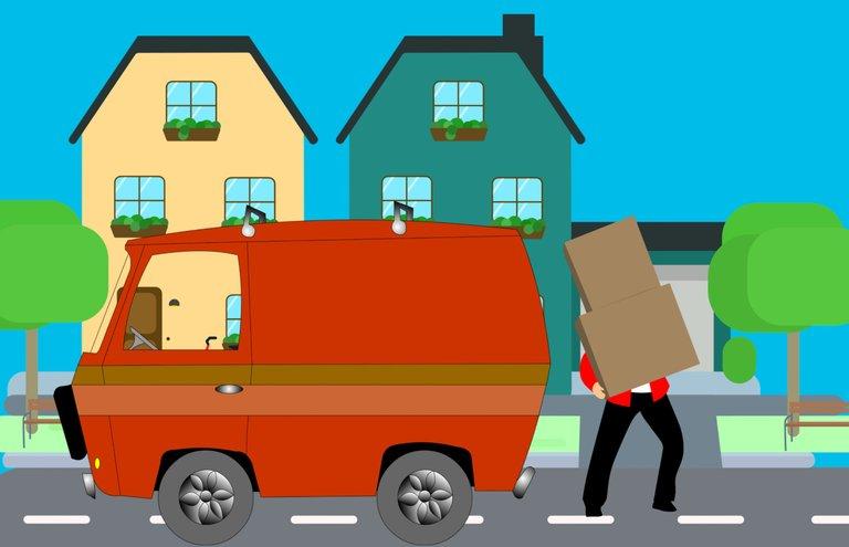 home_movetransportillustrationvehiclega.jpg