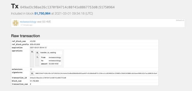 Screenshot 20210301 at 09.51.42.png