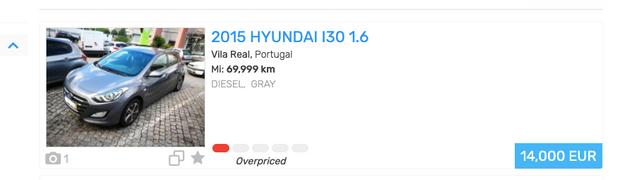 Screenshot 20210221 at 17.10.33.png