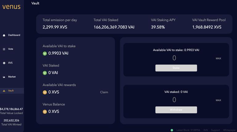 Screenshot 20210222 at 19.48.55.png