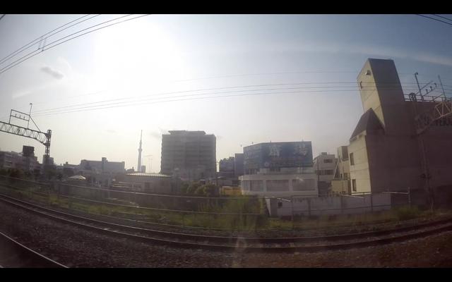 Screen Shot 20200802 at 10.04.03 AM.png