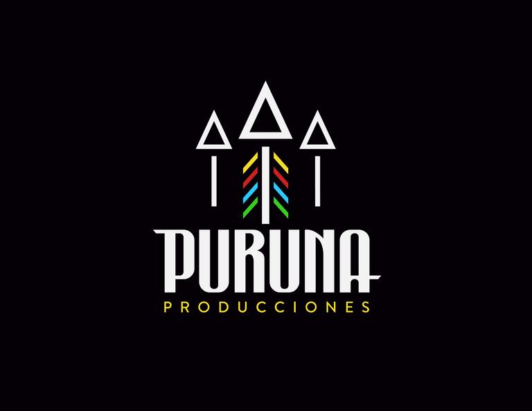 Logotipo Puruna producciones final.png