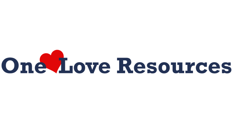 oneloveresourcesbluewhiteredlogoonly.png