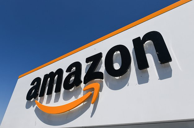 amazon-is-firing-its-delivery-firms-following-peo-2-2568-1570924963-0-dblbig