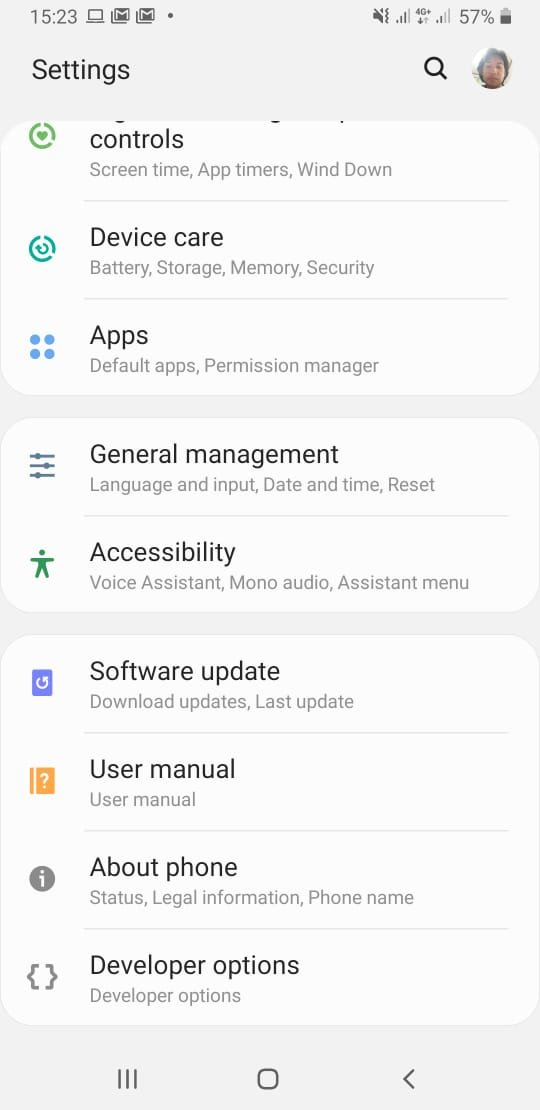 8.android-software-updates.jpeg