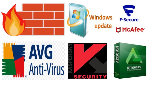 1.antivirus-firewall-update.png
