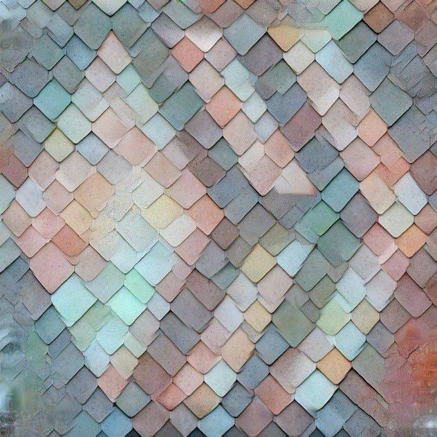 hive_6_pastel_dragon_scales.jpg