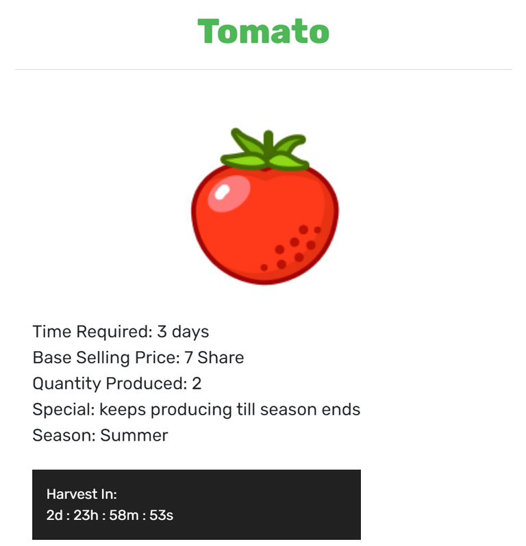 dcropsday27_sept11_4_tomato.png