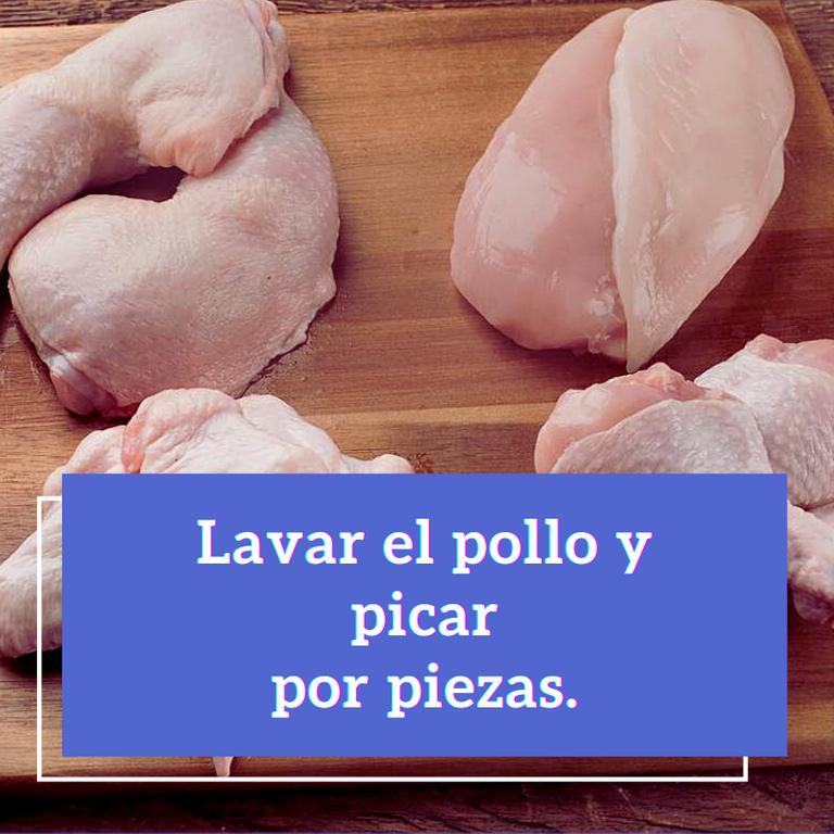 lavar_nuestro_pollo_y_picar.png