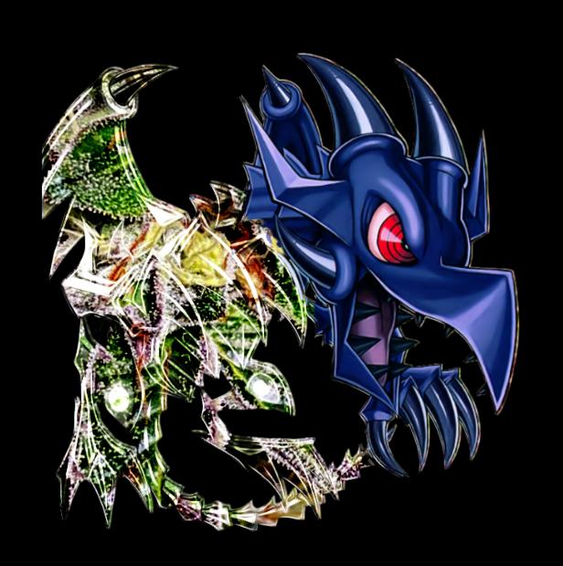weed_dragon_toon_black_eyes.png