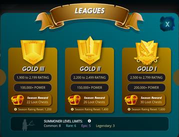goldleague.png