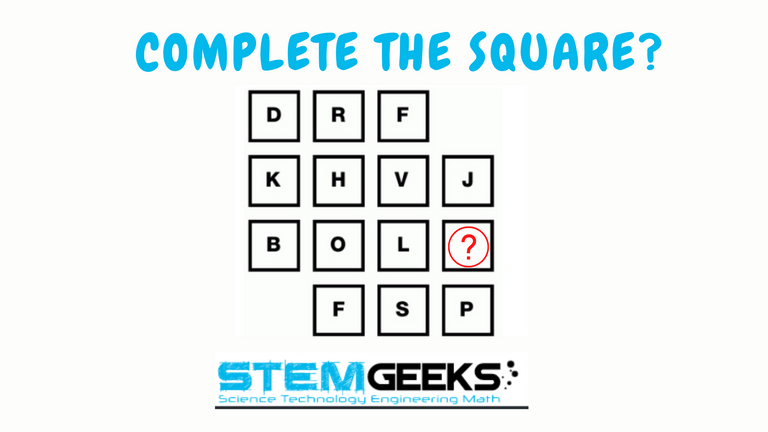 Brain-teaser-complete-square.png