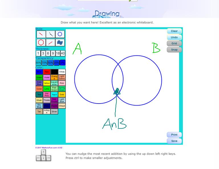 AunionB_mathisFun_Screenshot.PNG