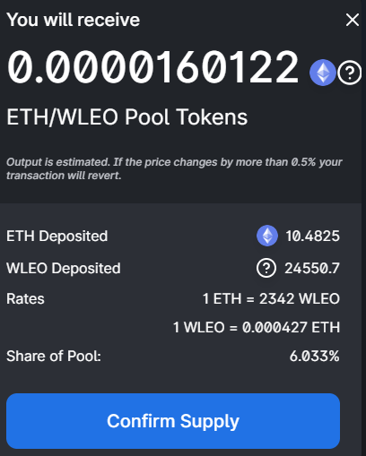 confirm adding liquidity.png