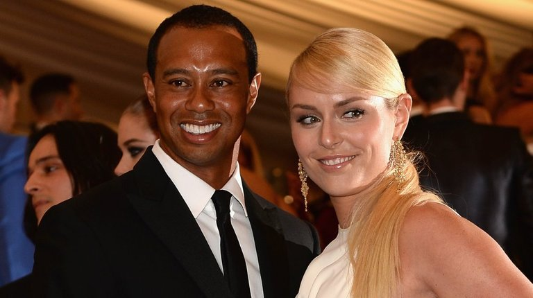 tiger-woods-and-lindsey-vonn.jpg