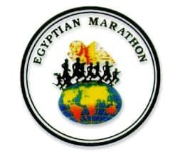 Egyptian-Marathon-logo (1).jpg