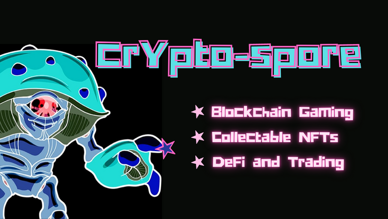 Crypto-Spore Cover Image.png
