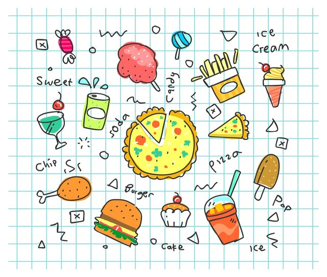 colorful-doodle-3042582_1920.jpg