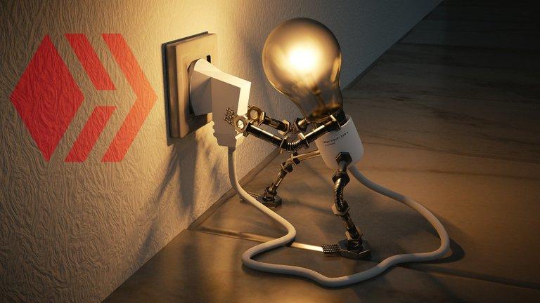 lightbulb3104355_1920_hive.jpg