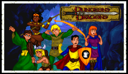 Dungeons dragons openbor.png