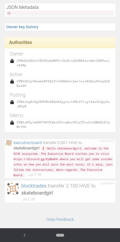 Screenshot_20210329-102209~2.png