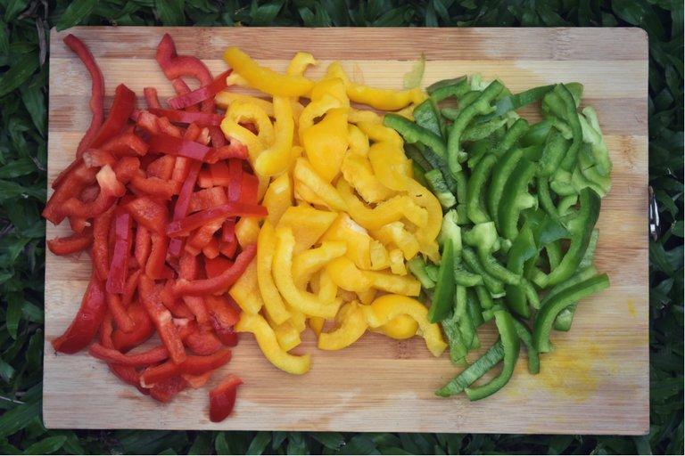 tricolor-buckwheat-fajitas-1.jpg