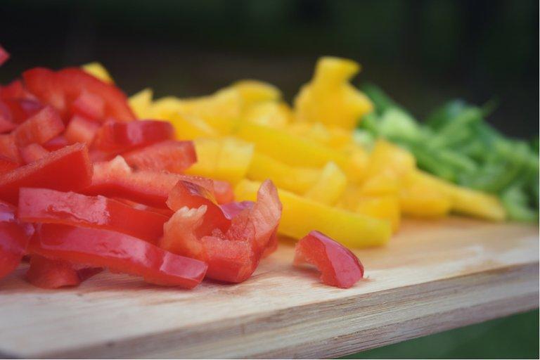 tricolor-buckwheat-fajitas-2.jpg