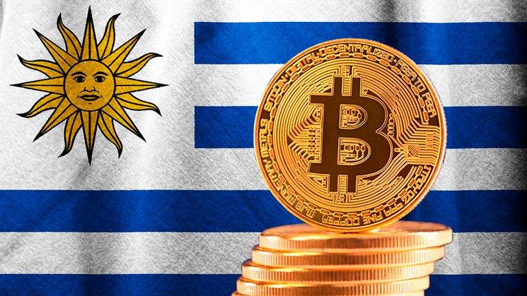 Uruguaycompraventabitcoin.jpg