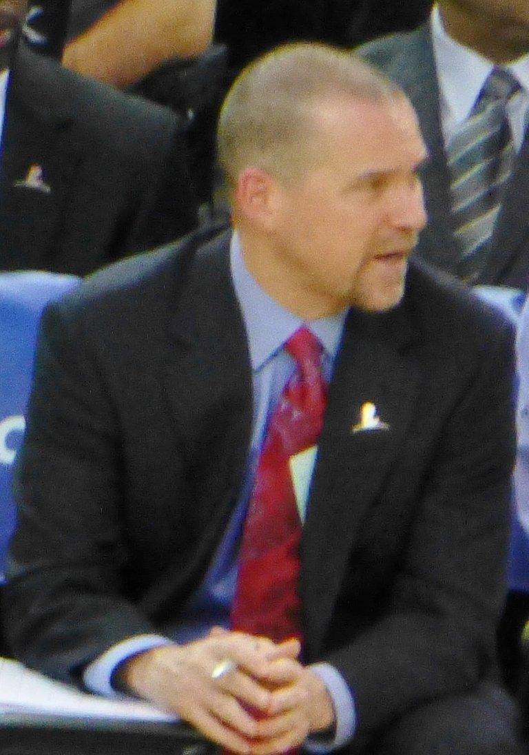 Coach_Michael_Malone_in_2013.jpg