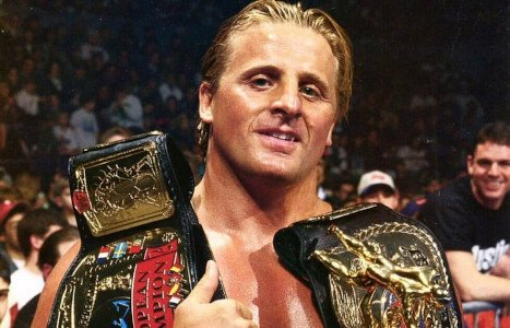 Owen Hart WWF Champion.jpg