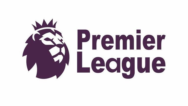 premier-league-new-logo-2016.jpg