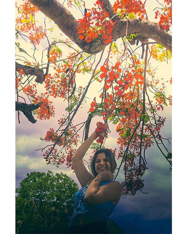 luisa1_color_formatinstagram.jpg