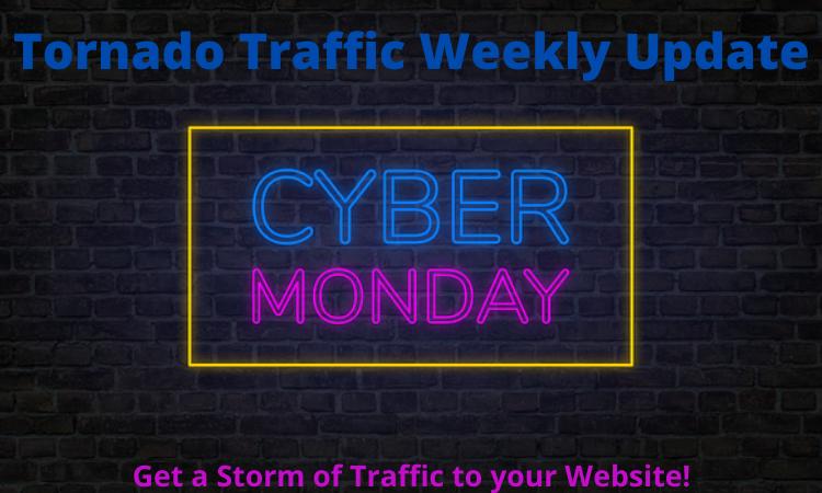 TT Weekly Update cyber.png