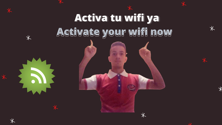 Activate your wifi now.png