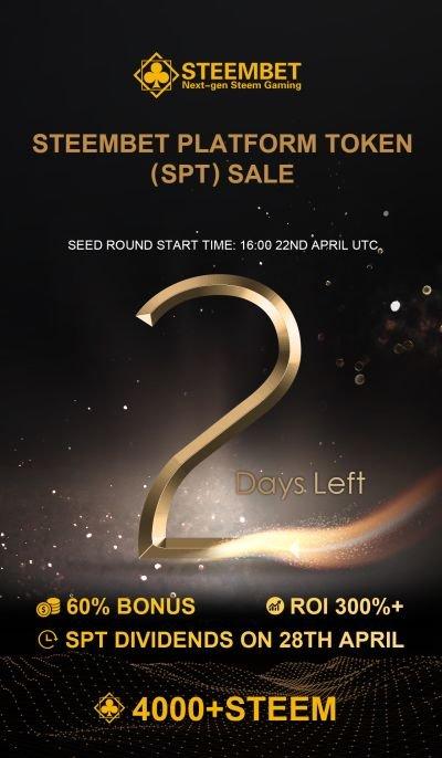 spt-sale-2-day.jpg