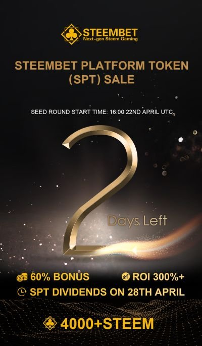 spt-sale-2-day.jpg