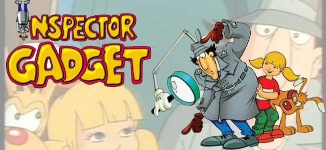 inspector_gadget_650x300_a0.jpg