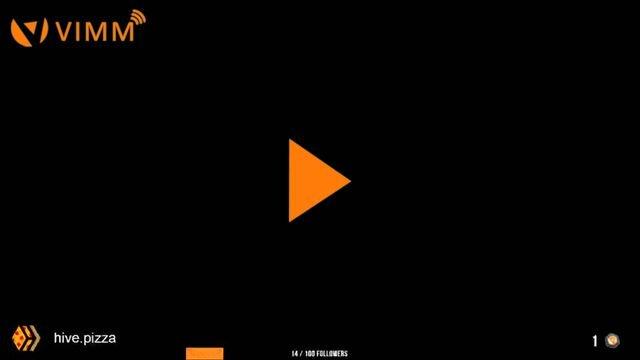 [Live] Destiny 2 - Gambits w/ Creodas