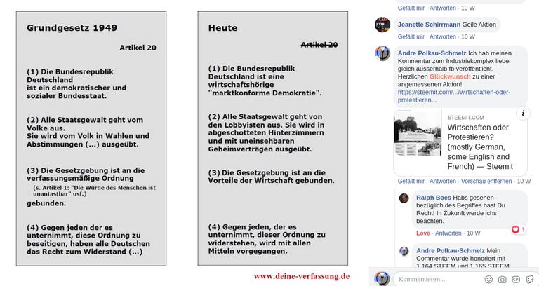 Screenshot at 2020-01-20 22-58-05 posh artikel 20 grundgesetz.png