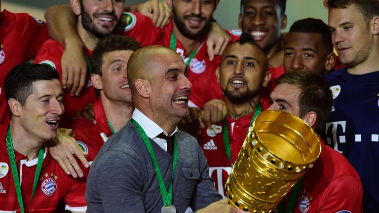 https___cdn.cnn.com_cnnnext_dam_assets_160521225250-pep-guardiola-dfb-pokal.jpg