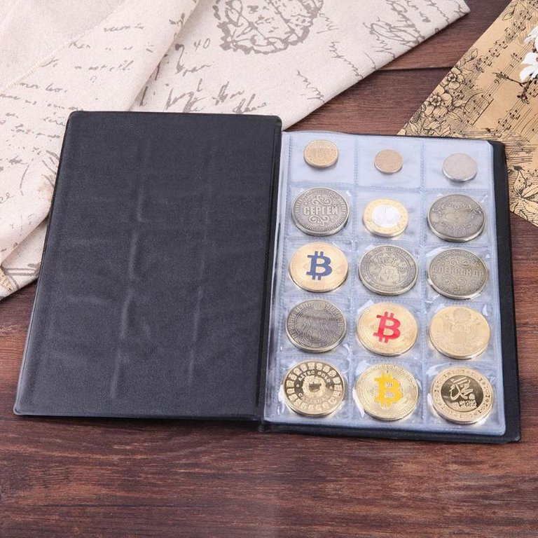 Coin-Album-10-Pages-150-Pockets-Coin-Holder-Collection-Book-Collector-Gifts.jpg