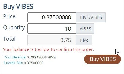 Hive Engine - Smart Contracts on the Hive blockchain - Brave.jpg
