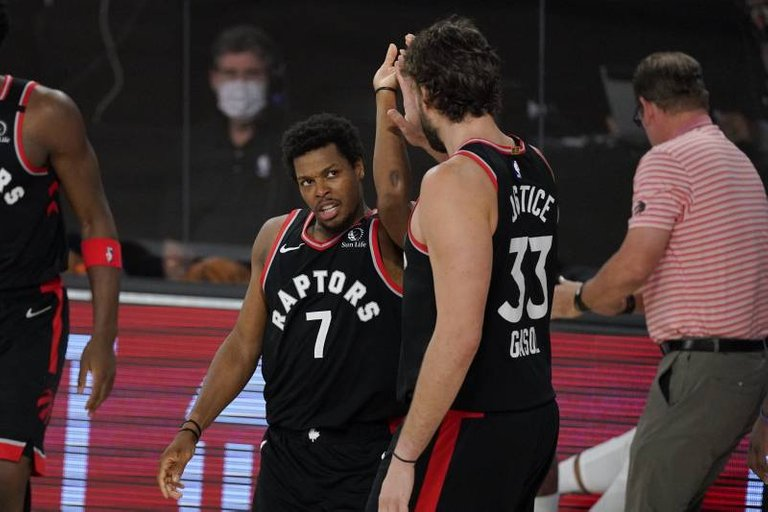 https://bleacherreport.com/articles/2908419-toronto-raptors-are-writing-their-own-story-to-keep-title-defense-alive