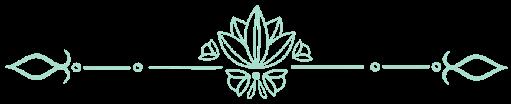 Separador Verde Tesmoforia 1.png