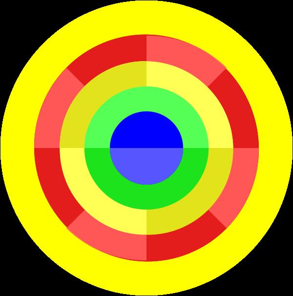 Mandala 4 Stufen a 2 v02.png