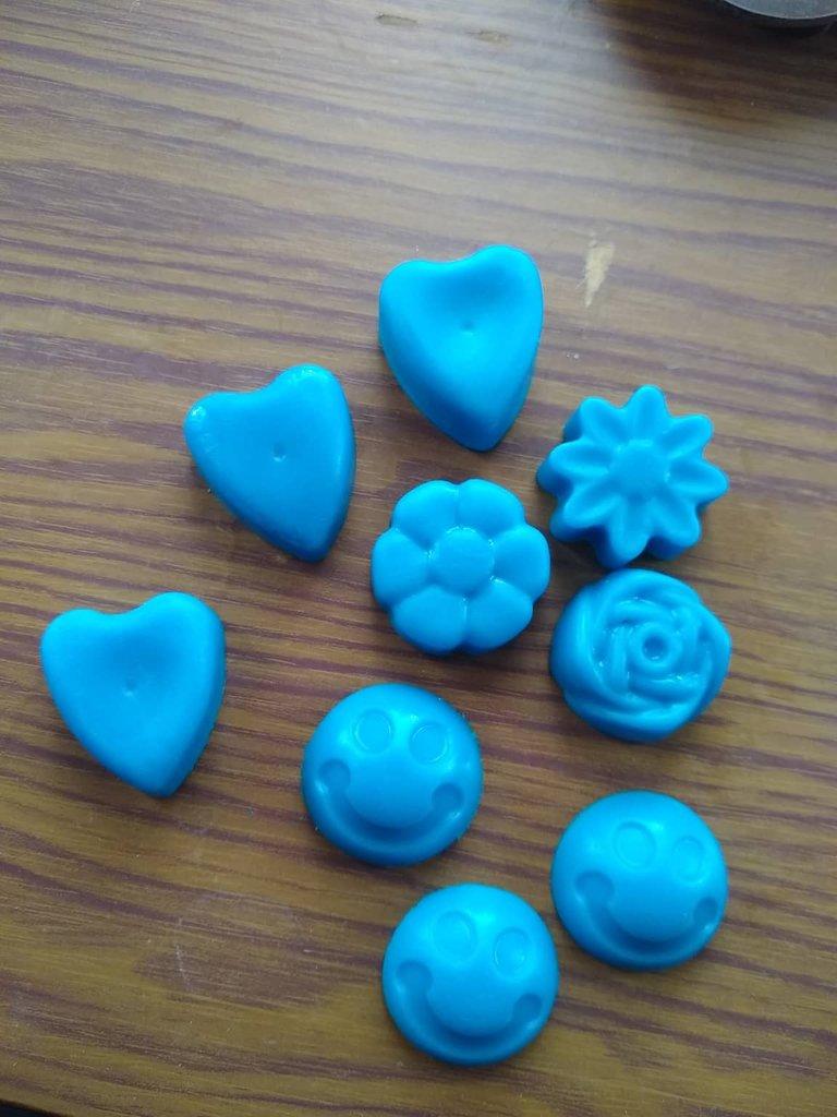 ruth-girl handmade soaps (5).jpg