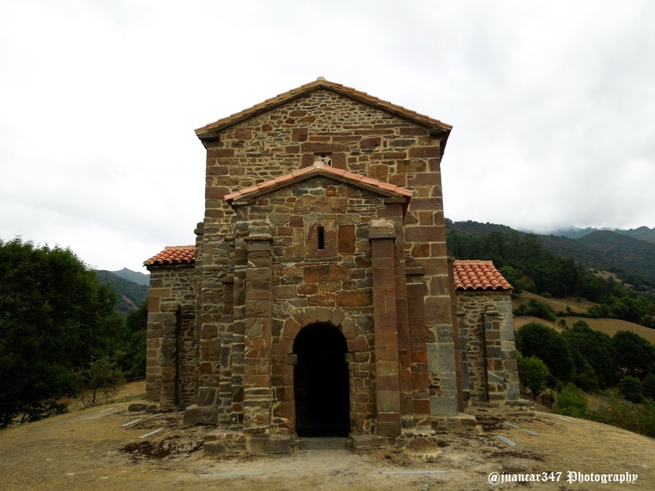 Asturias septiembre 2012 699.jpg