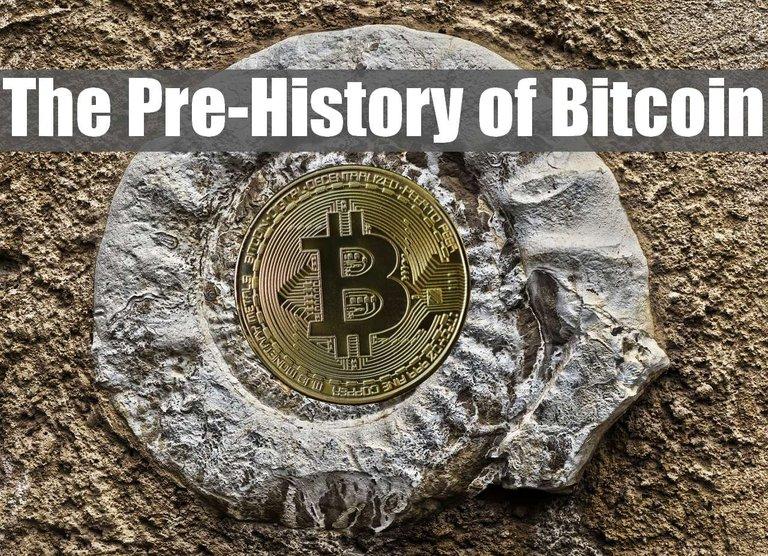 the pre history of bitcoin.jpg