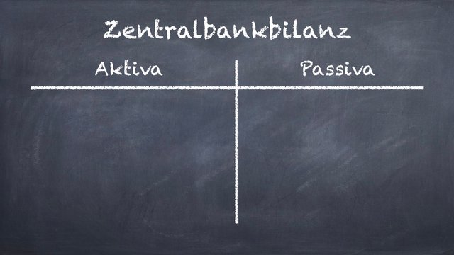 Zentralbankbilanz -Teil 1.001.jpeg